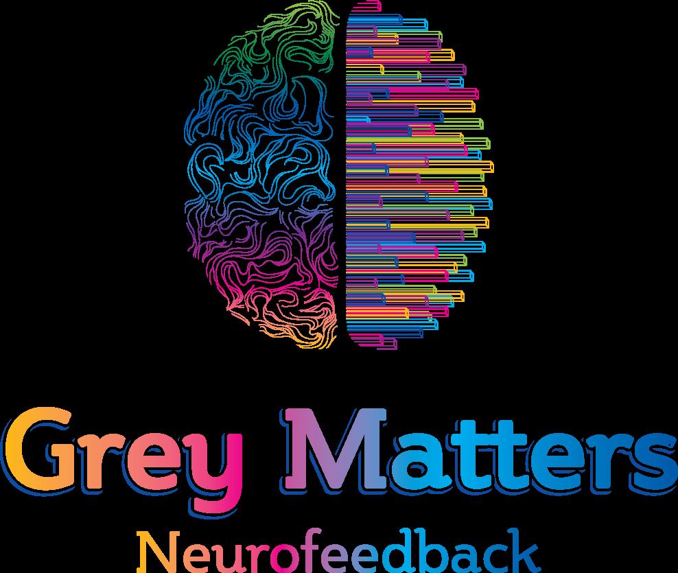 GreyMatters Neurofeedback